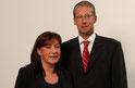 ADN Winsen - Team Barnstedt