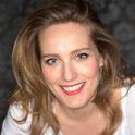 Anna Werle - W