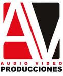 avproducciones.jimdo.com