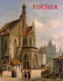 Katalog Kunstauktion Juni 2009 - Alte Meister & 19. Jh.