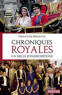 thomas de bergeyck conference royauté