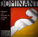 Струны для скрипки Доминантный Томастик купить