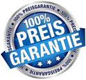 DreamTrips 100% Preis Garantie