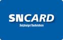 SalzSpiele und SN-Card