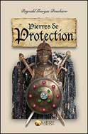 Pierres de Protection, Pierres de Lumière, tarots, lithothérpie, bien-être, ésotérisme
