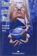 Baume pour l'âme, Pierres de Lumière, tarots, lithothérpie, bien-être, ésotérisme