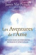 Les Aventures de l'âme, Pierres de Lumière, tarots, lithothérpie, bien-être, ésotérisme