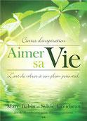Aimer sa Vie, Pierres de Lumière, tarots, lithothérpie, bien-être, ésotérisme