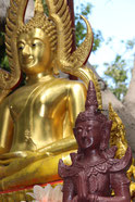 Thailand Img 4299