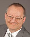 Ing. Wolfgang Oberchristl-Berater-Trainer