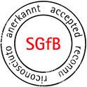 Mitglied Schweizerische Gesellschaft für Beratung SGfB