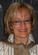Esther Wilhelm