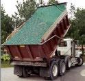 Сетки для укрытия грузов транспортные ставрополе