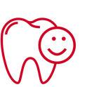 Zahnästethik