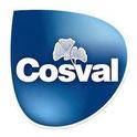 Cosval Integratori Alimentari