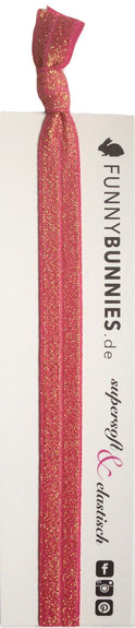elastisches Lesezeichen LISBOA