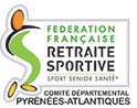 FFRS : site régional