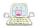 京都府・宇治市 城陽市 パソコン教室ありがとう。京都府宇治市 城陽市 パソコン教室ありがとう。 パソコン修理、パソコン資格 初心者 パソコン教室 タブレット