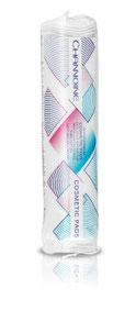 Channoine Make up Accessoires - Zubehör Kosmetik Pads