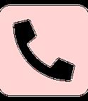 Gerne können wir von eloyisse dich auch telefonisch zu unseren Luxus Perücken und Wigs und Extensions beraten.