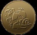 Sponsor Bronze