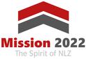 NLZ Nachwuchsleistungszentrum Deutsche Vermögensberatung, Mission 2022, the Spirit of NLZ