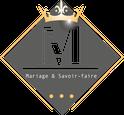 Plateforme de prestataires du Mariage, partenaire de La cinquieme Saison. : Mariage et avoir faire.