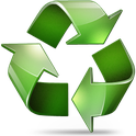 reclean recycling