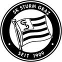 Sturm Graz Logo Wappen