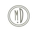 Manufacture de Digoin Logo