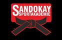 Mitglied werden - Kampfsport lernen - Karate Team Itzehoe by Sandokay