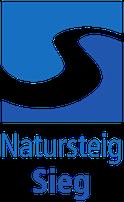 Natursteig Sieg Köln
