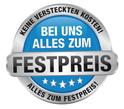 Schlüsseldienst Frankfurt Festpreis
