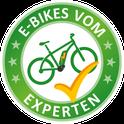 e-motion Technologies, e-Bikes vom Experten