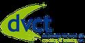 dvct: Deutscher Verband für Coaching und Training e.V.