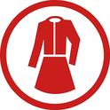 TSA Textile Service Allianz - Bewohnerwäsche