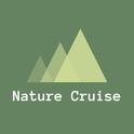 八ヶ岳 自然 山旅