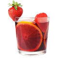 Sangria aus Mallorca zum dampfen oder als aroma kaufen