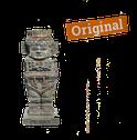 Maya und andere vergangene kulturen
