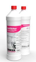 Inhibitor Sanitär, Sanitärreiniger, Reiniger, Linker Chemie