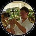 Matthias Baur Trompete Flügelhorn