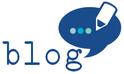 Psicologo L'Aquila Blog News su Ansia Depressione Panico