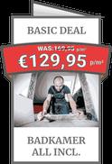basic-deal