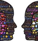 Interrogation des particuliers en psychologie du travail, Laurence Martin