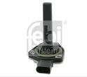olie druk - peil sensor nieuw