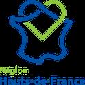 Bibliophilie Editions Bernard Dumerchez Editions Région Haut-de-France
