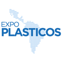 Expo Plastics 2021. ARNI Consulting Group