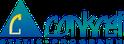 Logo conkret