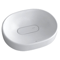 Olix Decor Counter Top Vessel Basin