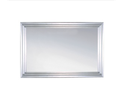 A110 Carved Edge Mirror - 900x750mm, 1200x800mm